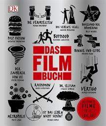 das-filmbuch