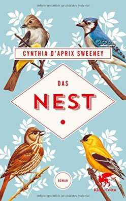 das-nest
