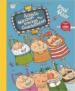 schiefe-marchen