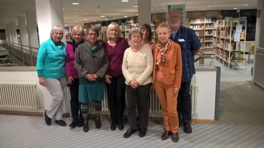 vorstand-bibliotheksgesellschaft