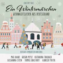 wintermarchen