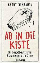ab-in-die-kiste
