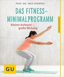 fitness-minimalprogramm