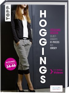hoggings