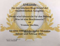 blog-award-urkunde
