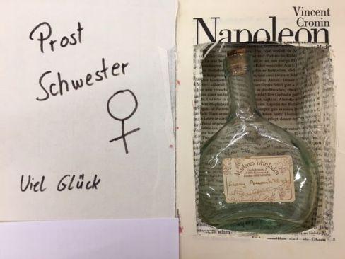 flaschenbuch-innen-mit-flasche