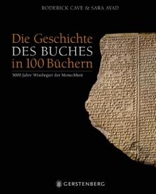 U_2104_1A_DIE_GESCHICHTE_DES_BUCHES_IN_100_BUECHERN.IND8