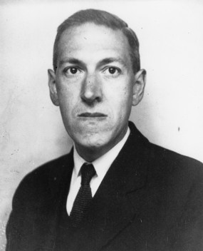 h__p__lovecraft_june_1934