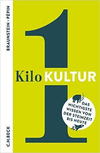 kilo_