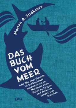 Buch vom Meer