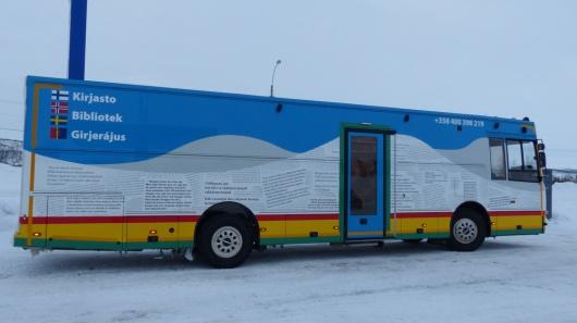 Busseite.jpg