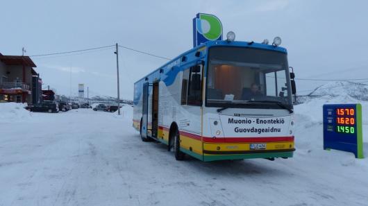 Busvorne.jpg