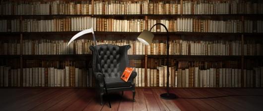 Tod und Buch.jpg