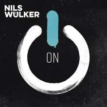 Wülker