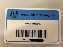 Bibliotheksasuweis 3