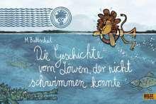 Baltscheit