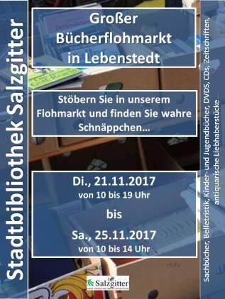 2017 Herbst Großer Bücherflohmarkt.jpg