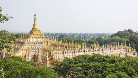 Myanmar-9959k