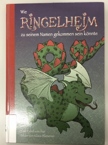 Fabel Ringelheim