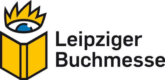 Leipziger Buchmesse.jpg
