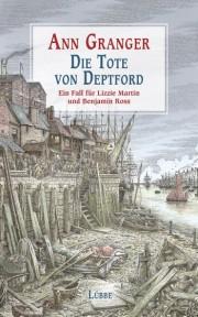 Tote Deptford