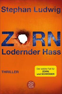 Zorn loderner Hass.png