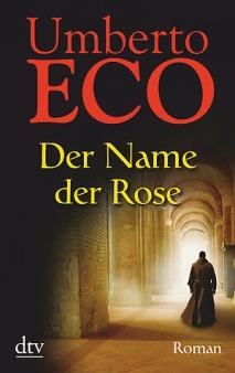 Name der rose