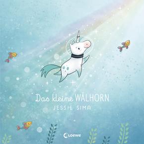 Walhorn