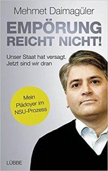 Cover Daimagüler.jpg