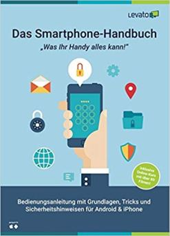 Smartphone-Handbuch