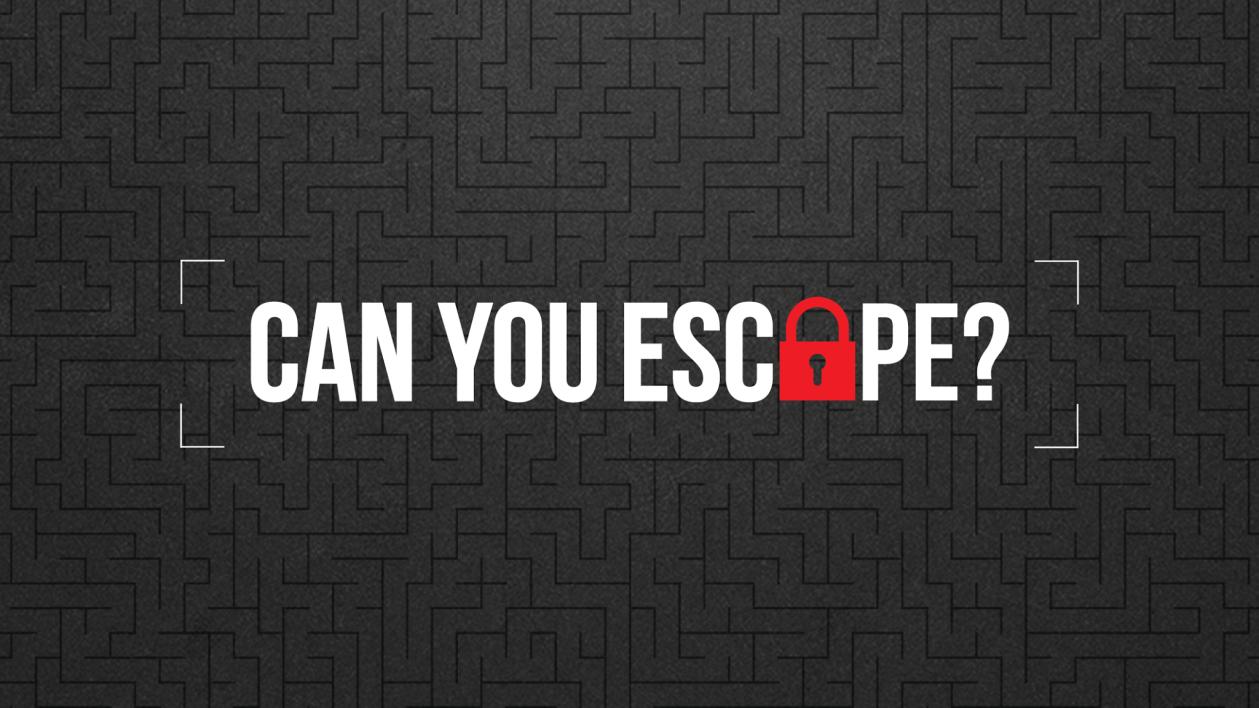 Escape2.jpg.png