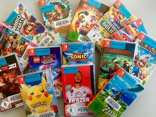 Blog_Nintendo Switch